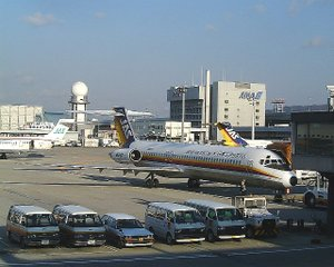 Japanairsystemmd8family